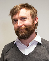 Andreas Bjurenborg