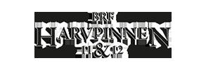 BRF Harvpinnen 11 & 12